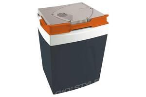 Автохолодильник Giostyle Shiver 12/230V 30 л (8000303309284)