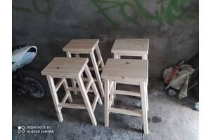 Барные стулья, кухонные стулья
