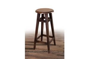 Барный стул (800*310*310мм)