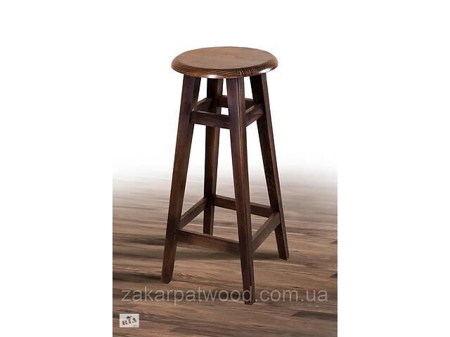 бу Барный стул (800*310*310мм) в Львове