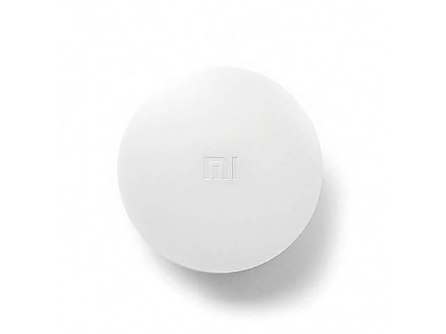 Бездротова кнопка Mi Smart Home Wireless Switch- объявление о продаже  в Запоріжжі