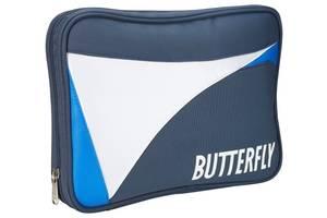 Чехол для ракетки Butterfly Baggu