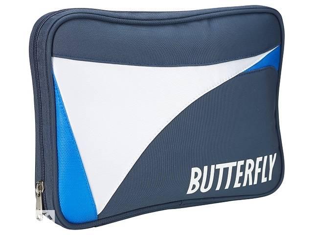 продам Чехол для ракетки Butterfly Baggu бу в Полтаве