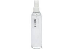 Чистящая жидкость NewTone изопропанол 250мл (ISOCLENE250-NT)