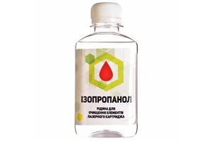 Чистящая жидкость PATRON ISOPROPANOL 1000 мл (CLEAN-ISOP-1000)