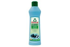Чистящее молочко 250 мл Минерал Frosch 4009175168337