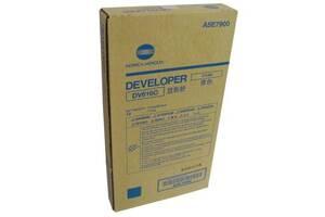 Девелопер KONICA MINOLTA DV-616C Cyan, для C1085ser. C6085ser. (A5E7900)
