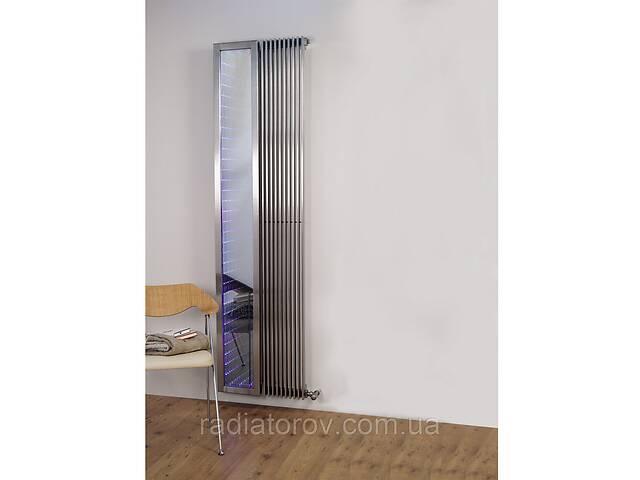 продам Дизайн радиаторы Aeon Infini Mirror (Англия) бу  в Украине