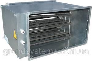 Электрический нагреватель Aerostar SEH 80-50/77,4