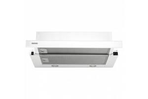 Кухонна витяжка Eleyus Storm 960 LED SMD 60 WH