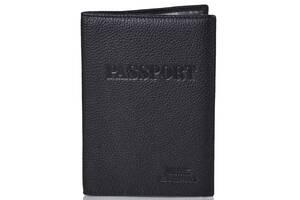 ETERNO Обкладинка для паспорта ETERNO DW7-001