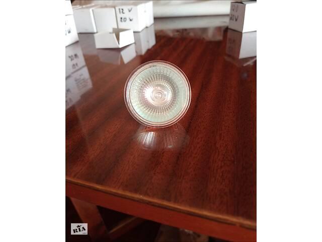 продам Галогенные лампы бу в Маріуполі