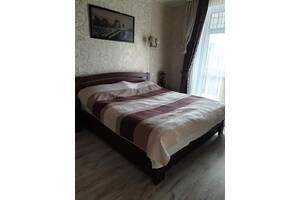 Комплект меблів у спальну кімнату