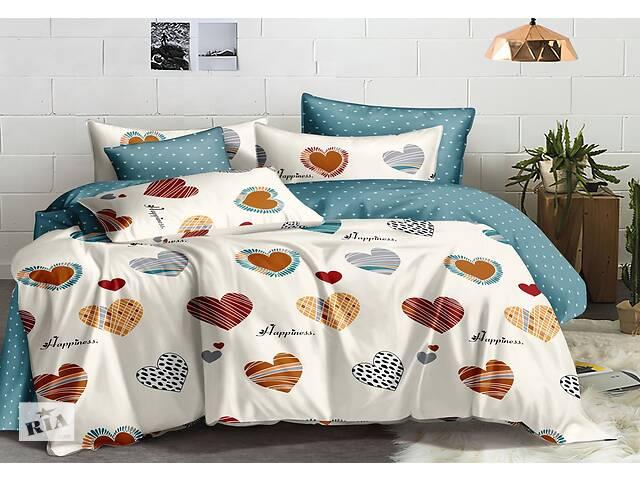 Комплекты спальных принадлежностей Евро размера
