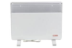 Конвектор електричний Елна - ЭВУА 2.0/220 - 115 КУ Білий (319003)