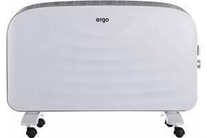 Конвектор Ergo HC-2220-SD 2000 Вт