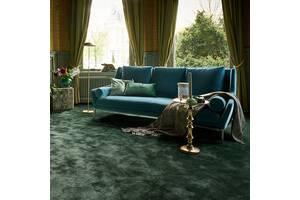 Ковровые покрытия для дома, ковровое покрытие для спальни, ковролин в детскую комнату от компании A-Nelson