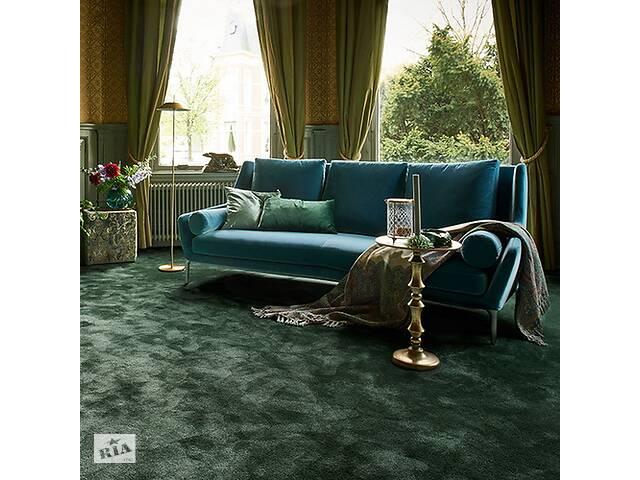 бу Килимові покриття для дому, килимове покриття для спальні, ковролін в дитячу кімнату від компанії A-Nelson в Києві