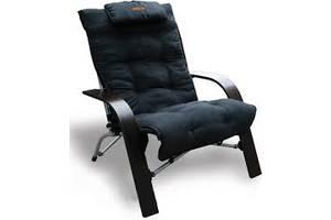 Кресло роскладное GRILLY