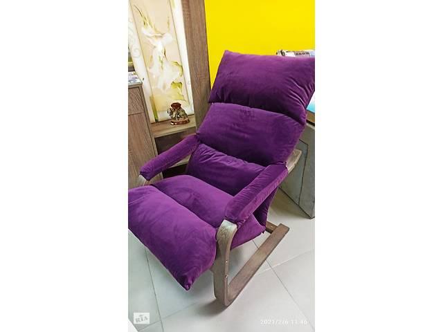 Кресло SuperComfort по наличию со скидкой 5500грн.- объявление о продаже  в Киеве