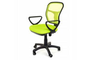Крісло комп'ютерне 8906