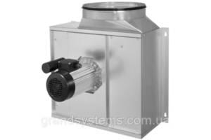 Кухонный вентилятор Ruck MPX 280 E2