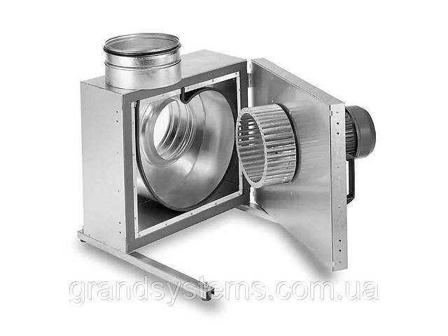 продам Кухонный вентилятор Systemair KBR 315DV бу в Киеве