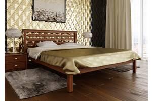 Кровать деревьев& quot; яне + бесплатная доставка