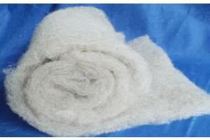 Льнопон (наполнитель для одеял)