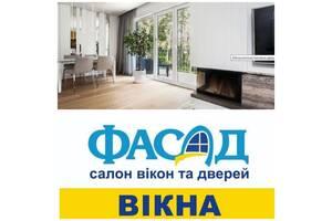 Лоджия, балконный блок, балконы, металлопластиковые окна, двери