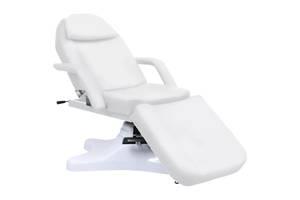 Массажный стол для различных косметических процедур. 110261