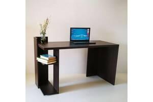 Мебель для дома, офиса, детского сада, школы,от производителя Хатор-М