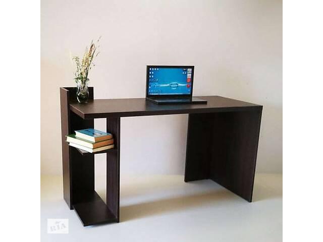 бу Мебель для дома, офиса, детского сада, школы,от производителя Хатор-М в Харькове