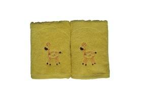 Микрокотон полотенца, Турция, только опт