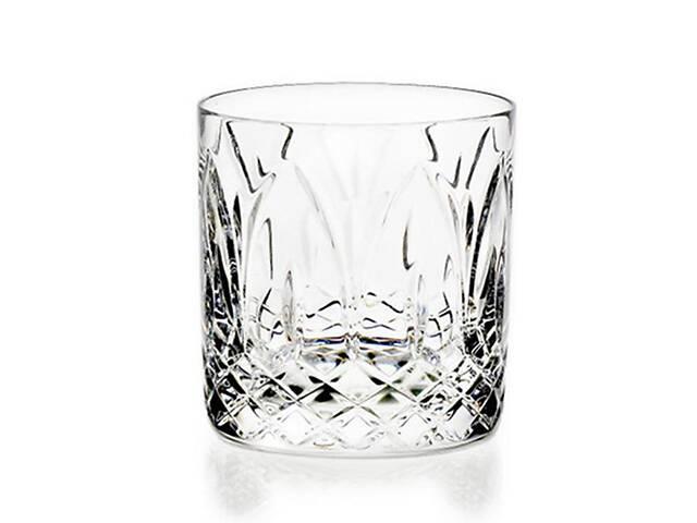 купить бу Набор 4 хрустальных стакана Atlantis Crystal CHARTRES 280мл Vista Alegre (1775ACPOF-1636_psg) в Киеве