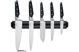 Набор кухонных ножей Rondell Espada RD-324 6 предметов