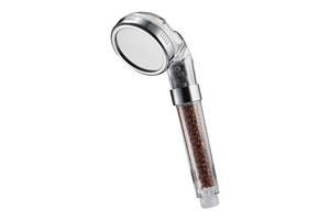 Насадка для душу з турмаліновим фільтром SKL11-238150