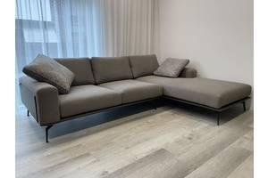 Новый угловой диван Delavega
