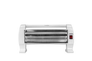 Обігрівач інфрачервоний Rotex RAS16-H 1200 Вт