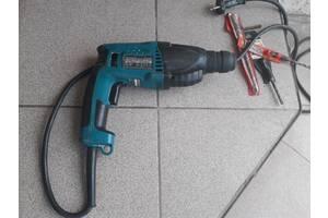 Оборудование, техника для сада, инструменты