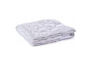 Одеяло антиаллергенное Homefort «Polaris» летнее