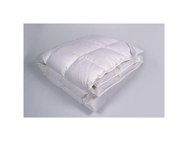 купить бу Одеяло Penelope - Diamond пуховое 200*220 евро в Одессе