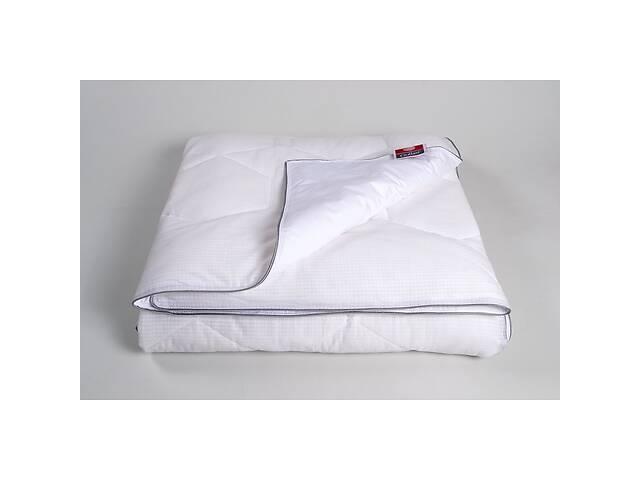 купить бу Одеяло Penelope - Thermo Kid антиаллергенное 155*215 полуторное Белый в Одессе