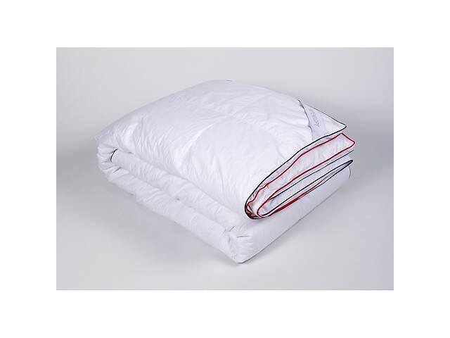 Одеяло Penelope - Thermy пуховое 155*215 полуторное Белый- объявление о продаже  в Одессе