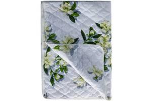 Одеяло Usleep Cotton Elit