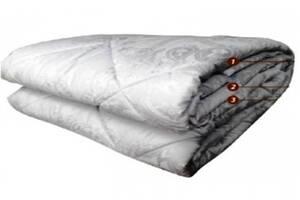 одеяло здоровый сон