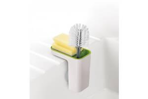 Органайзер на раковину Sink Pod SKL11-187151