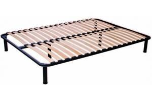 Ортопедический Каркас-кровать Ліжко. Много размеров. Срочно!