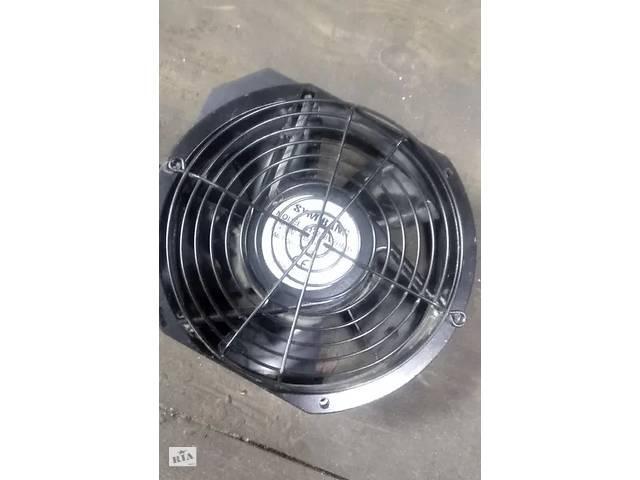 Осевой вентилятор sym bang вытяжка маникюр