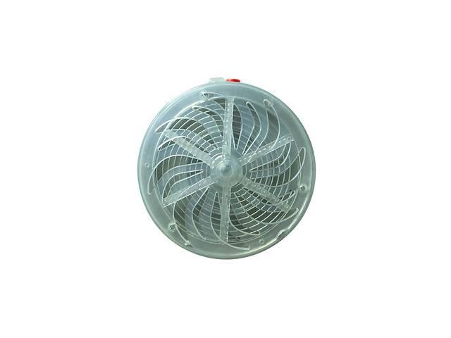 продам Отпугиватель насекомых (комаров, таракнов) Solar Buzzkill IND Solar Power бу в Харкові